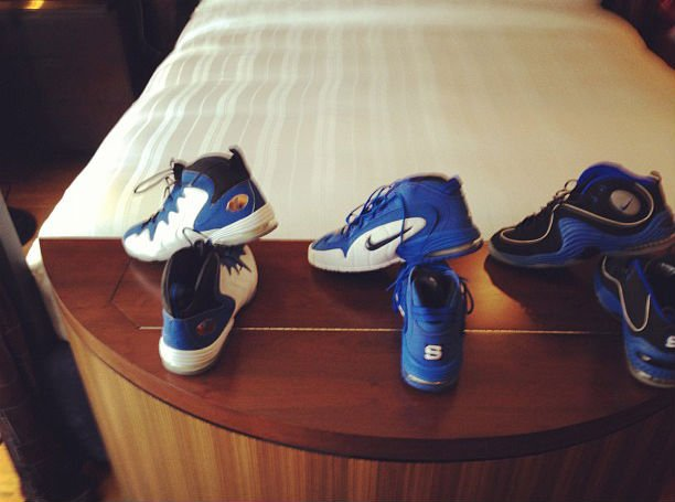 penny-hardaway-previews-his-personal-signature-sneaker-collection-12