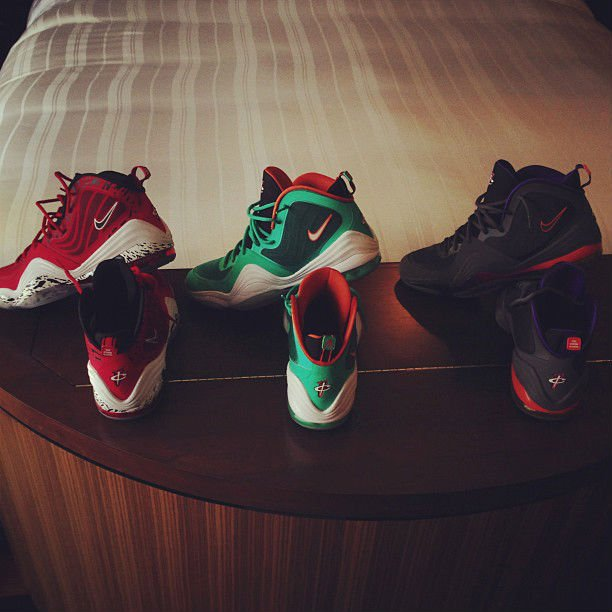 penny-hardaway-previews-his-personal-signature-sneaker-collection-13