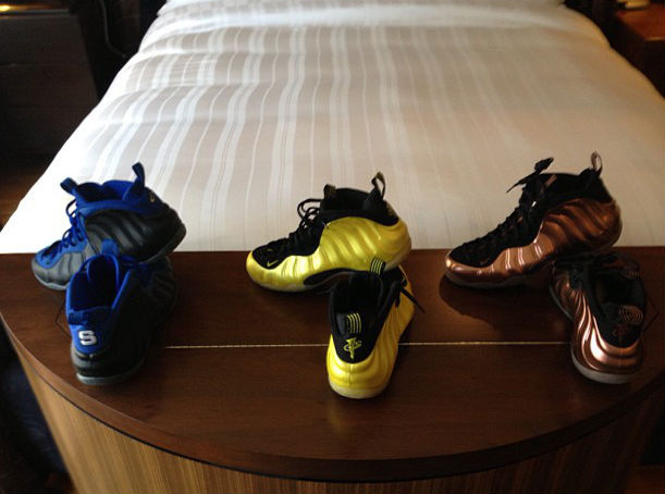 penny-hardaway-previews-his-personal-signature-sneaker-collection-3