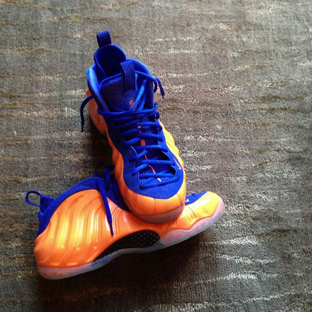penny-hardaway-previews-his-personal-signature-sneaker-collection-5