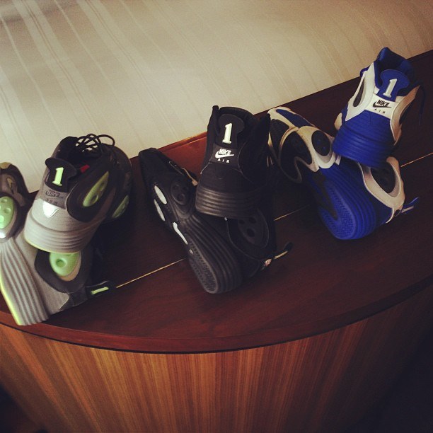 penny-hardaway-previews-his-personal-signature-sneaker-collection-7
