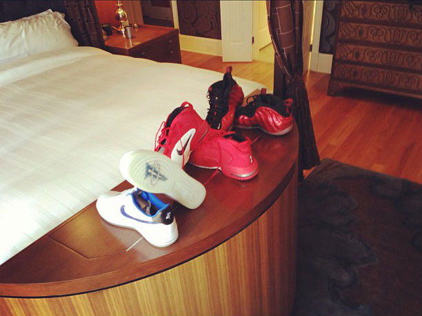 penny-hardaway-previews-his-personal-signature-sneaker-collection-8