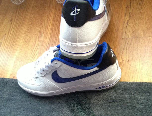 penny-hardaway-previews-his-personal-signature-sneaker-collection-9