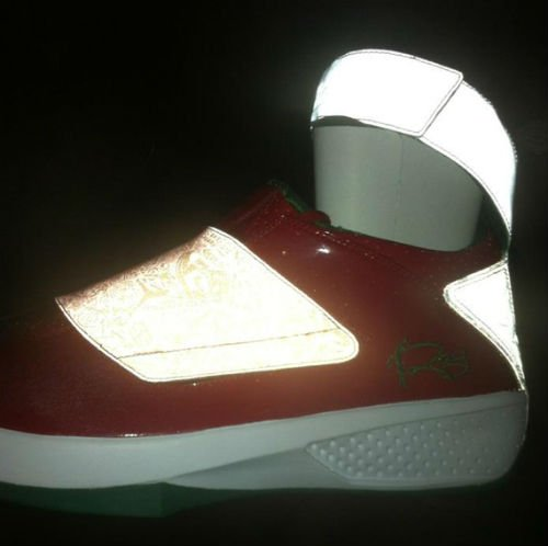 ray-allen-air-jordan-christmas-pes-1