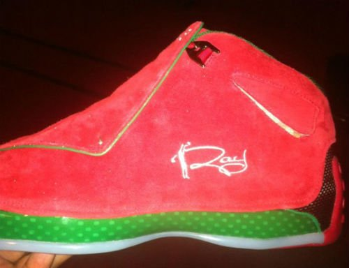 ray-allen-air-jordan-christmas-pes-2
