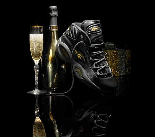 reebok-question-mid-black-metallic-gold-official-images-1