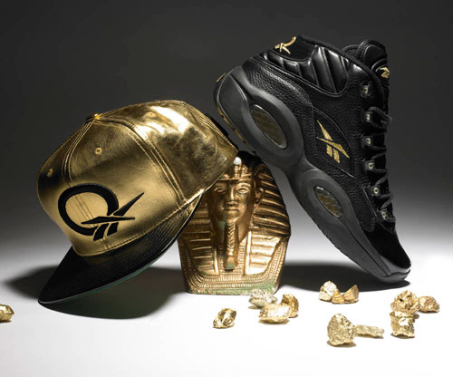 reebok-question-mid-black-metallic-gold-official-images-2
