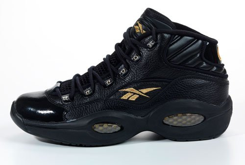 reebok-question-mid-black-metallic-gold-official-images-3