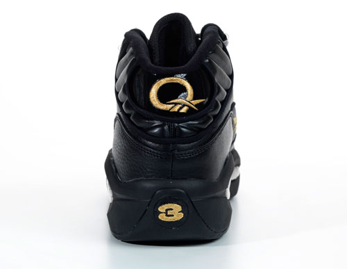 reebok-question-mid-black-metallic-gold-official-images-4