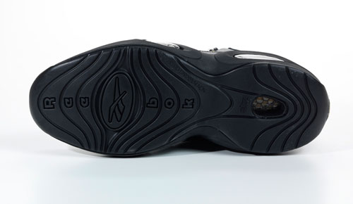 reebok-question-mid-black-metallic-gold-official-images-5