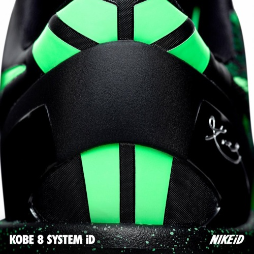 release-reminder-nike-kobe-viii-8-system-on-nike-id-3