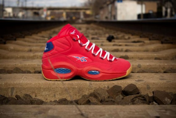 release-reminder-packer-shoes-reebok-question-mid-original-suede-1