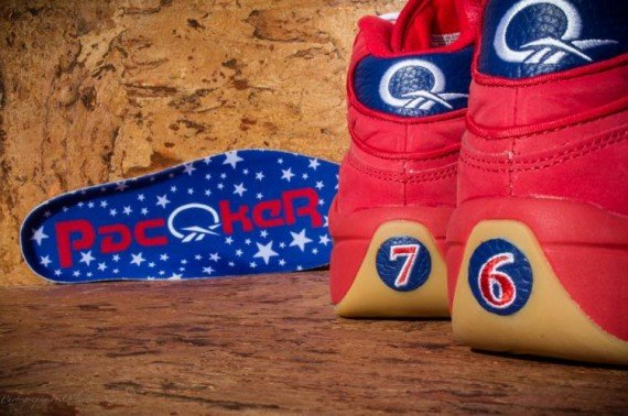 release-reminder-packer-shoes-reebok-question-mid-original-suede-2