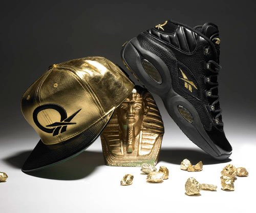 release-reminder-reebok-question-mid-new-years-eve-1