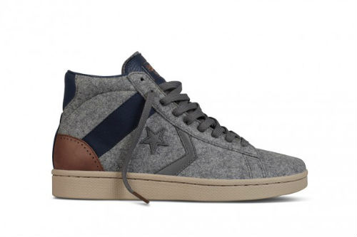 saint-alfred-converse-first-string-pro-leather-collection-1