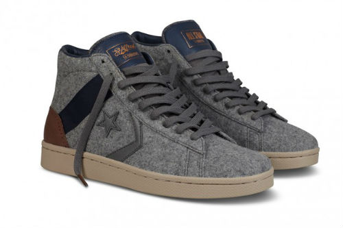 saint-alfred-converse-first-string-pro-leather-collection-2
