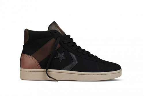 saint-alfred-converse-first-string-pro-leather-collection-3