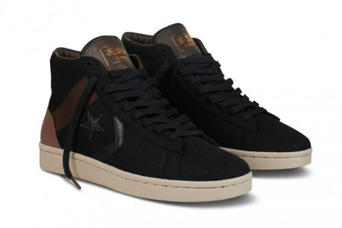 saint-alfred-converse-first-string-pro-leather-collection-4