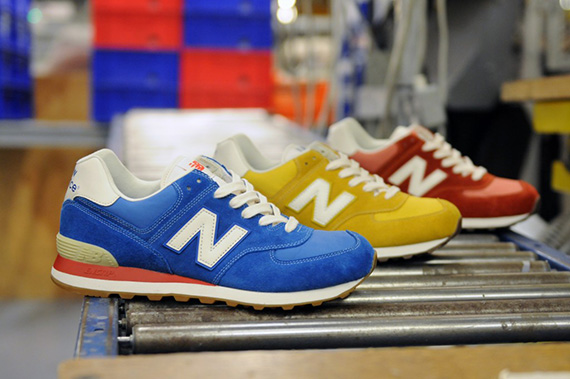 size-new-balance-574-70s-pack-1