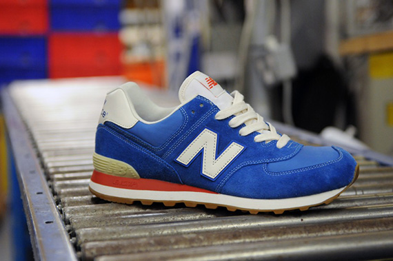size-new-balance-574-70s-pack-2