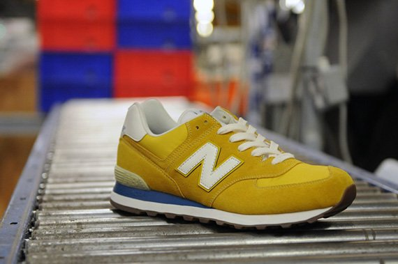 size-new-balance-574-70s-pack-3