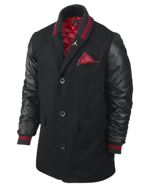 staple-design-air-jordan-xi-11-stepn-out-jacket-1