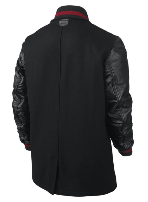 staple-design-air-jordan-xi-11-stepn-out-jacket-2