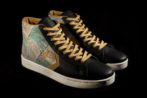 stussy-nyc-converse-first-string-pro-leather-camo-3