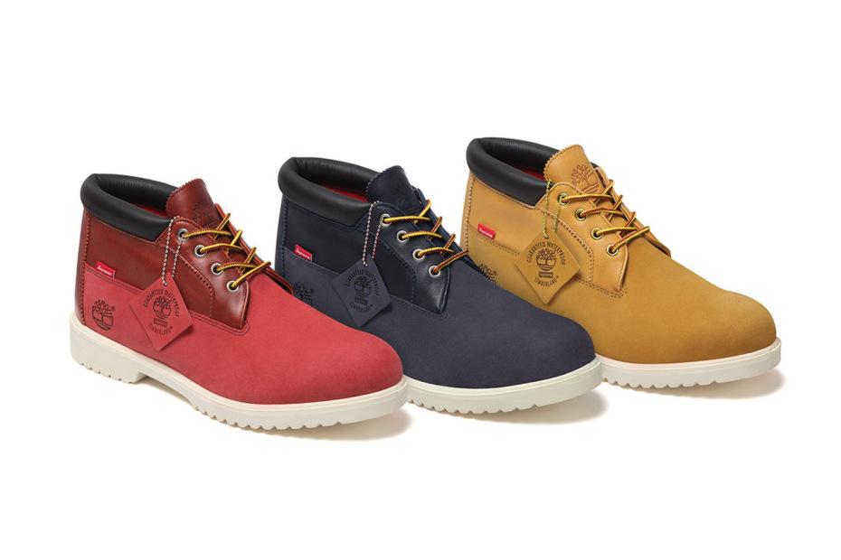 supreme-timberland-waterproof-chukka-boot-collection-1