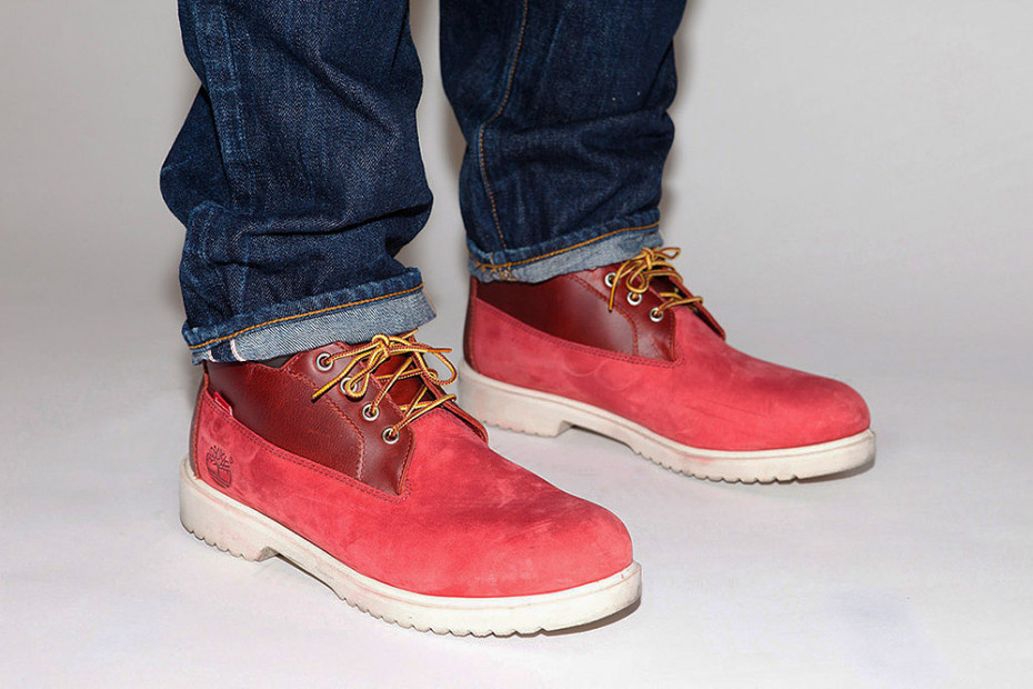 supreme-timberland-waterproof-chukka-boot-collection-2