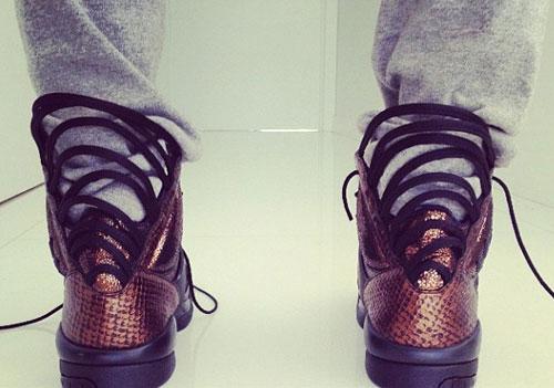 teyana-taylor-adidas-originals-harlem-glc-unveiled-2