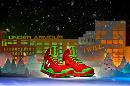 under-armour-christmas-pack-1