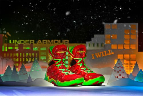 under-armour-christmas-pack-2