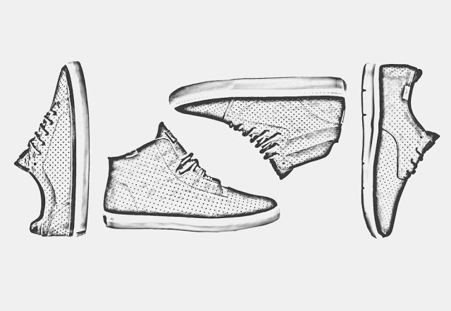 vans-otw-perf-pack-spring-2013-preview