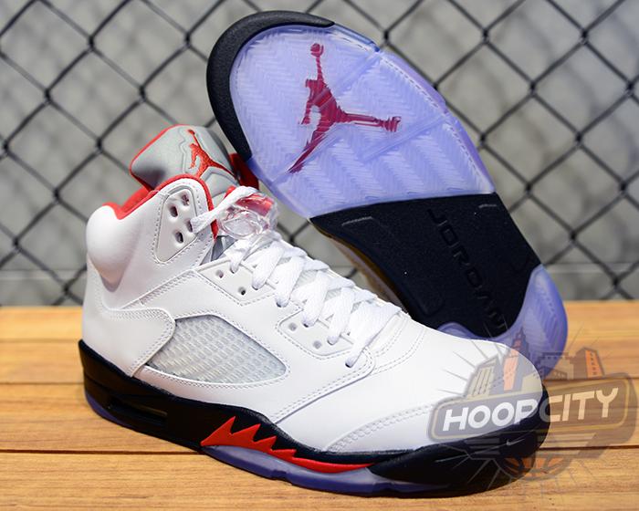 e28ed826f75 ... shop retro brand shoes adb5b eef1e air jordan v 5 fire red new images3  303fa 73cf6