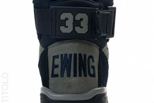 Ewing 33 Hi 'Georgetown'3