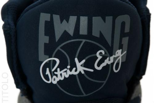 Ewing 33 Hi 'Georgetown'4
