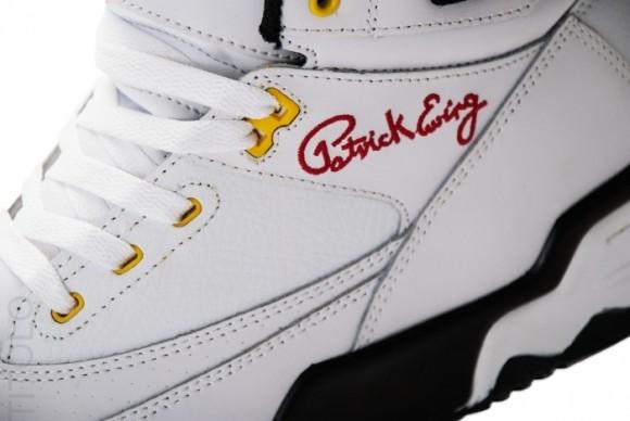 Ewing 33 Hi 'Jamaica'3