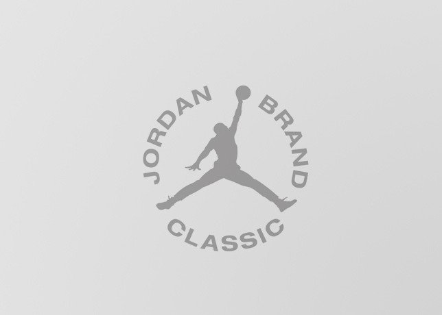Jordan Brand Classic Moves to Barclays Center in Brooklyn