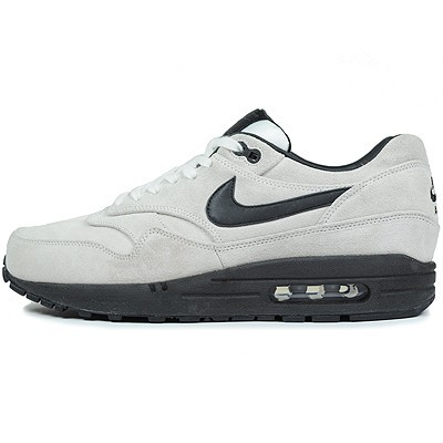 Nike Air Max 1 Premium 'Summit White' - Release Date + Info