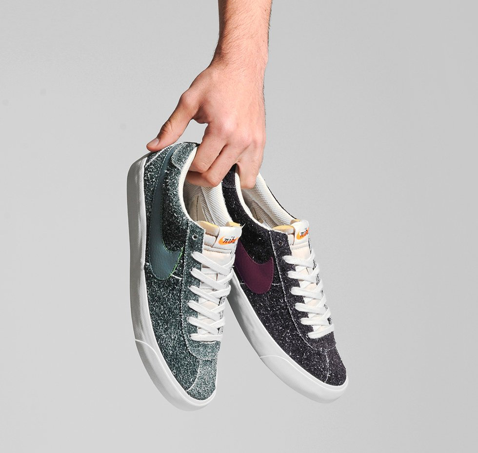 Nike Bruin VNTG size? Worldwide Exclusive - Part 2-1