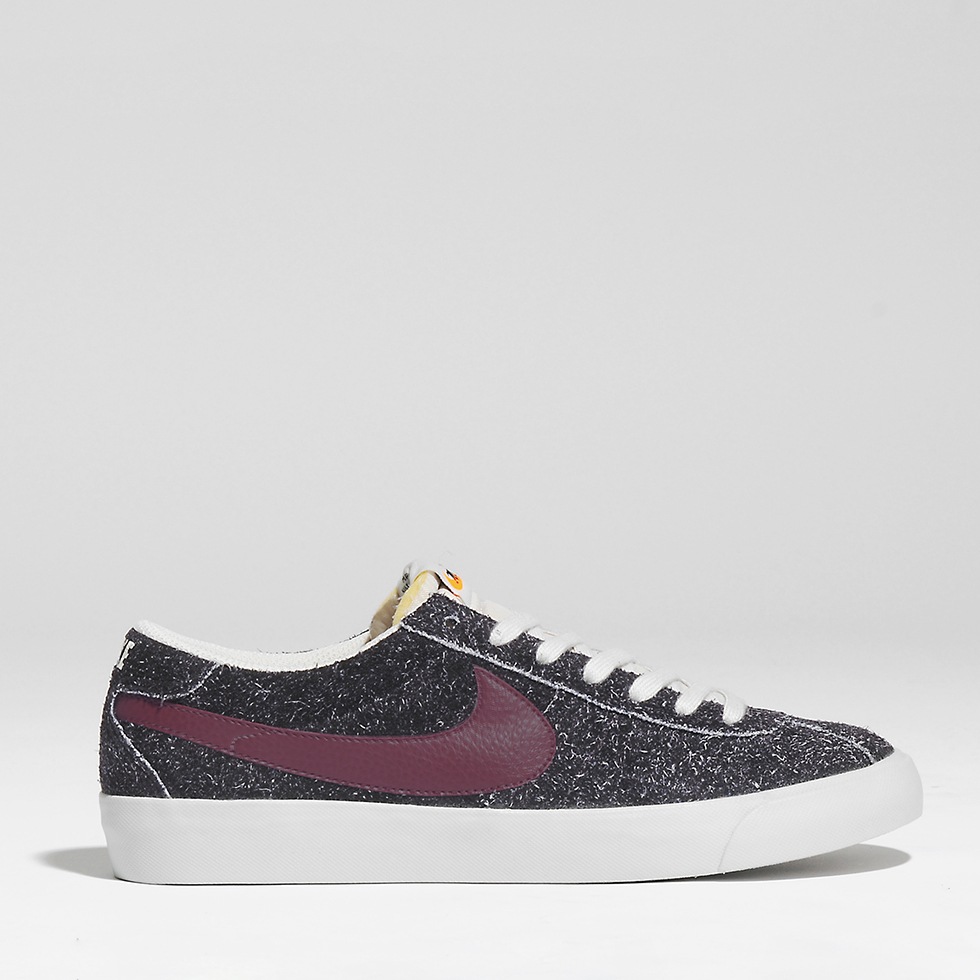 Nike Bruin VNTG size? Worldwide Exclusive - Part 2-3