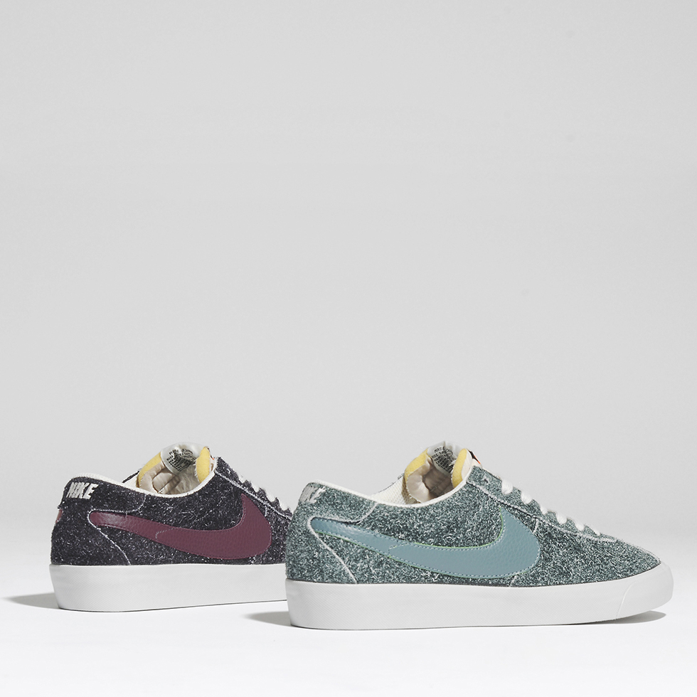 Nike Bruin VNTG size? Worldwide Exclusive - Part 2-4