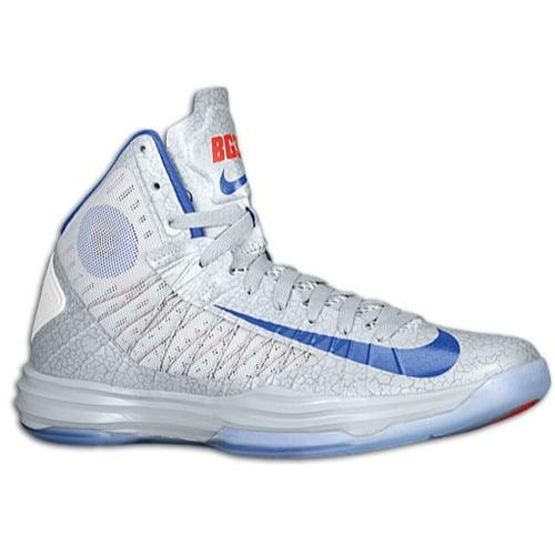 Nike Hyperdunk 'BG32' @ Eastbay