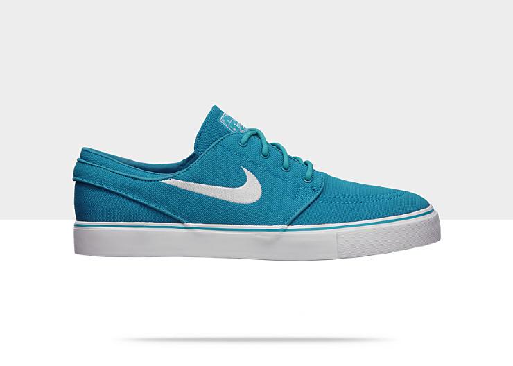 Nike SB Stefan Janoski  Neo Turquoise   97bbf03099c9