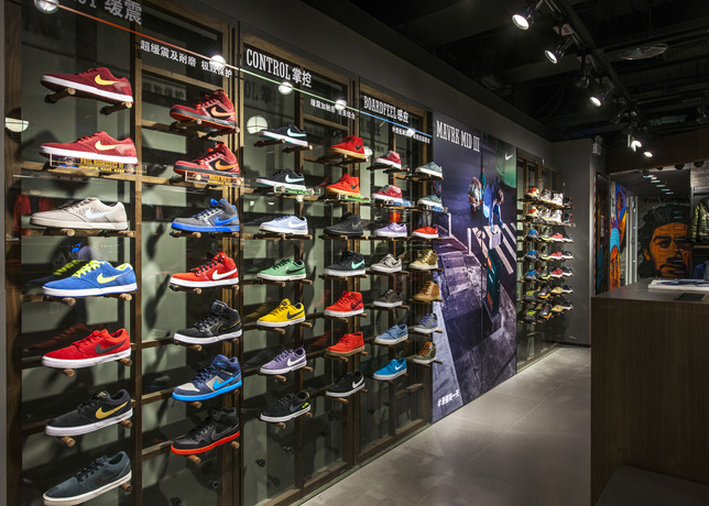 Nike_Action_Sports_Beijing_3_large