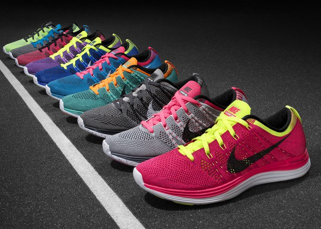 Nike_Flyknit_Lunar1__collection_large