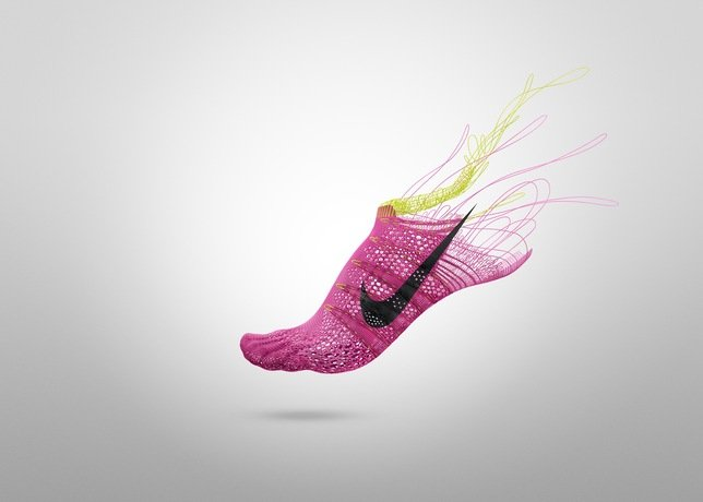 Nike_Flyknit_Lunar_1plus_BrandImage_Small_large
