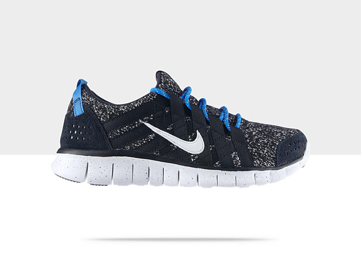 Release Reminder  Nike Free Powerlines+ NRG  Black White-Photo Blue  a12cfad1d