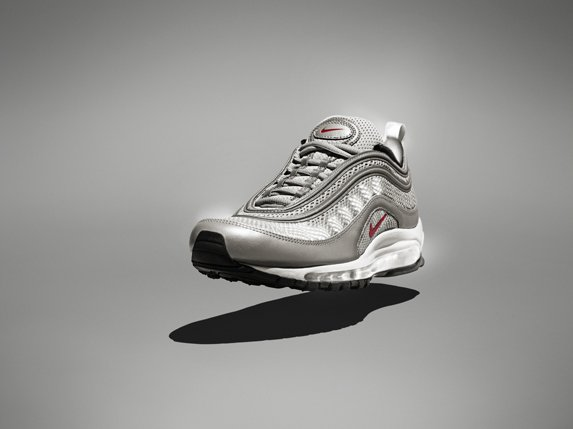 SP13_NSW_AirMax_AM97_FRNT_QRT